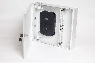 Кросс оптический КН-16-SC